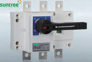Reversing Switch with Good Quality pictures & photos