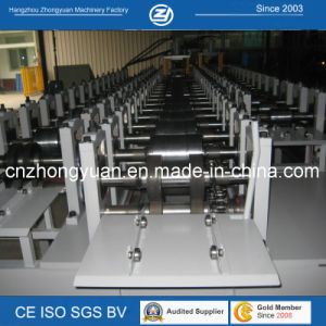 Stud &Track Roll forming machine pictures & photos