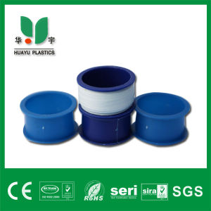 PTFE Tape with Low Friction Coefficient pictures & photos