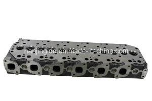 Auto Parts for Nissan Safari/Civilian Td42 Cylinder Head 11039-06j00 pictures & photos
