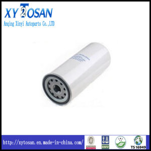 Long Working Life of Truck Filter for Volvo with OEM: 466634-3 pictures & photos