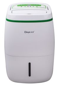 Dyd-F20A Top Quality Room Economical Room Dehumidifier pictures & photos