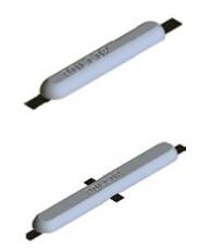 Lr/ABS/ CCS Certificate Aluminium Anode pictures & photos