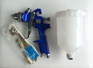 HVLP Air Spray Gun 1.4 Nozzle Size pictures & photos