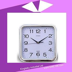 Cheap Clock for Giveaways Gifts PC-006 pictures & photos