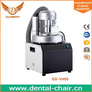 Dental Equipment Dental Sution Unit pictures & photos