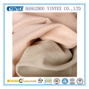 Hot Sale Cotton Anti UV Fabric for Rash Guards pictures & photos