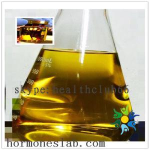 300mg/Ml Purity Equipoise Boldenone Undecylenate Semi-Finished Liquid