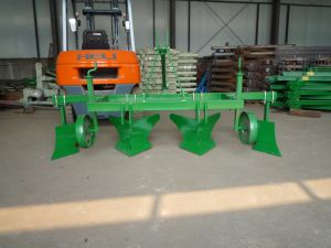 Wear and Long Life of The Plow Ridging Machine Ridger pictures & photos