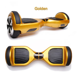 10 Inch Bulk Cheap Scooter Wheel Smart Balance Hover Board 2 Wheels Bluetooth Scooter