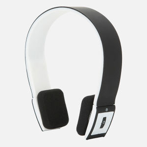 CSR3.0 Portable Stereo Wireless Bluetooth Headset (BT-H02) pictures & photos