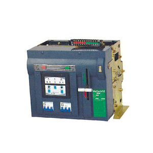 ATS3 Series Automatic Transfer Switch pictures & photos