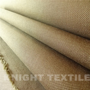 900d Polyester Nylon Oxford Fabric with PU Coating (KPO900-26)