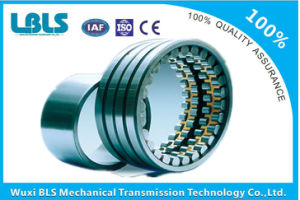 Rolling Mill Bearings, High Speed Wire Mill Bearings, Steel Mill Bearings