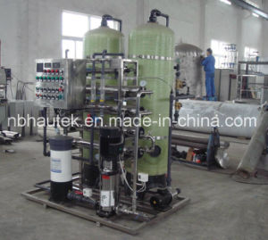 Industrial Use RO Water Purify Machine pictures & photos