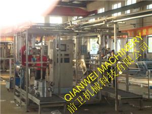 Tomato Pulp Sterilization Machine pictures & photos