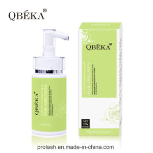 Slimming Product Quick Effect QBEKA Slimming Massaging Cream for Abdomen pictures & photos
