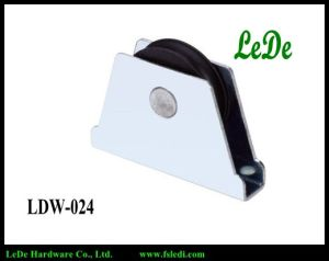 Construction Window Pulley Ldw-024