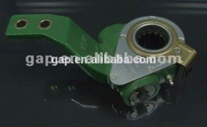 Brake Parts of Automatic Slack Adjuster 79352 for Dongfeng