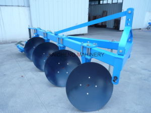 Best Disc Plough for Sale1lyq (T) -425 Disc Plough pictures & photos