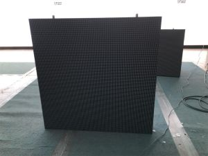 P6 Outdoor Advertising LED Display for Shopping Mall pictures & photos