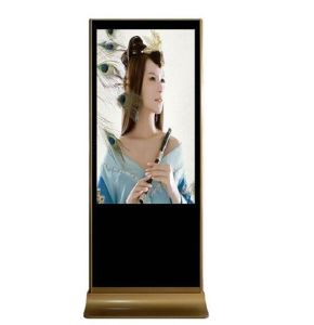55inch Digital Signage Display Screen (D550DO) pictures & photos