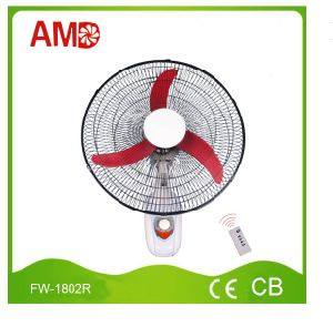 18 Inch Wall Fan (FW-1802R) pictures & photos