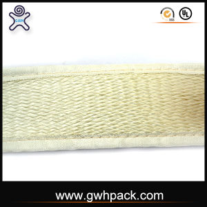 Flame Retardant Curtains Fire Tape pictures & photos
