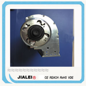 Industrial Fan Heater Parts pictures & photos
