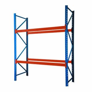 Light Duty Warehouse Shelf Storage Rack for Philippines pictures & photos
