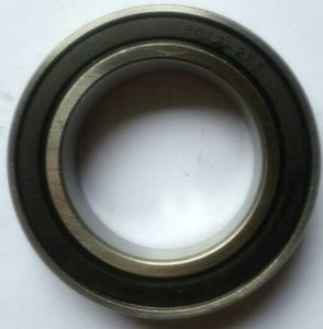 6012 2RS Deep Groove Ball Bearing Tdgs SKF Koyo NTN NSK Bearings pictures & photos