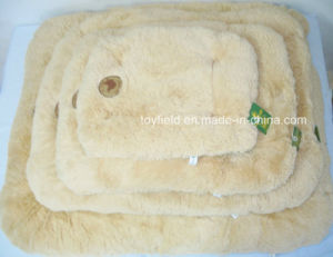 Pet Mat Bed Supply Accessory Product Dog Pet Bed pictures & photos