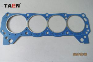 Auto Spare Part Cylinder Head Gasket pictures & photos