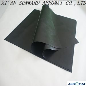 Highly Pressure for Cushion Rubber Roll Rubber Sheets Mat in Thickness 0.5~30mm pictures & photos