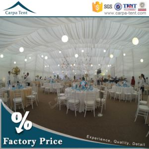 Luxury Family Party Event Marquee Tent for 500 ~ 800 People pictures & photos