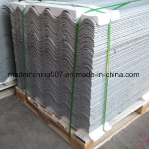 Big Six Fibre Cement Roofing Sheets pictures & photos