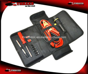 Promotional Car Emergency Kit (ET15031) pictures & photos