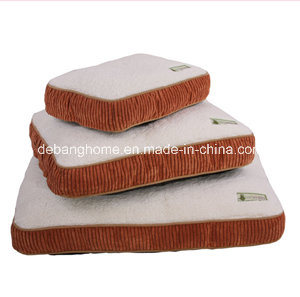 Hot Sell Pet Bed Comfortable High Quality Dog Bed pictures & photos