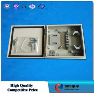 Outdoor Wall Mount ODF with 12fibers pictures & photos