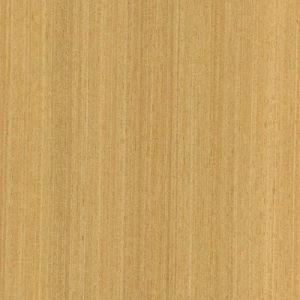 Engineered Veneer White Ash Veneer Fancy Plywood Ash Veneer Fine Line Reconstituted Veneer pictures & photos