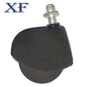 OEM Furuniture/Chair Caster Wheel, Nylon Caster Wheel pictures & photos