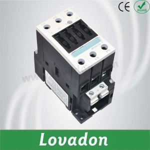 Good Quality 3rt Series 1034 Model AC Contactor pictures & photos