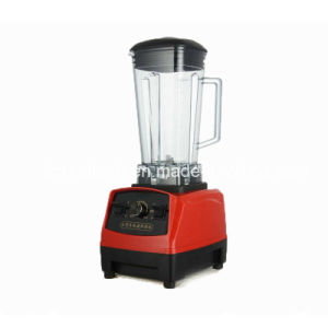 Competitive Price Heavy Duty Blender pictures & photos