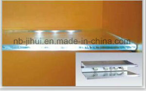 LED Glass Light for 8mm Thick Glass pictures & photos