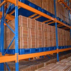 Hot New Products Retail Shelving System for Storehouse pictures & photos