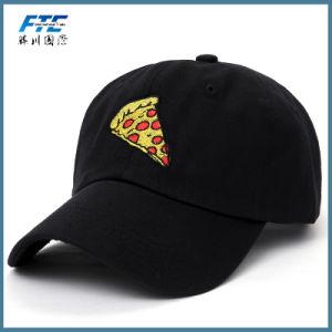 Custom Golf Cotton Sport Baseball Cap Trucker Cap for Promotion pictures & photos