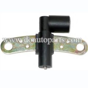 Crankshaft Postion Sensor Df-02141 for Renault pictures & photos