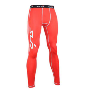 Women′s Yoga Running Sports Athletic Gym Compression Fitness Wear pictures & photos