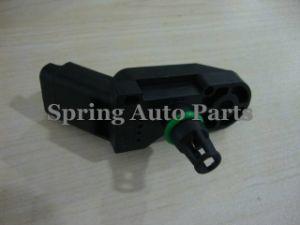 Manifold Pressure (MAP) Sensor 1920aj 96365830 9639381480 0261230043 for Peugeot FIAT Citroen pictures & photos