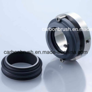 Find Carbon Mechanical Seal Carbon Seal Manufacturer pictures & photos